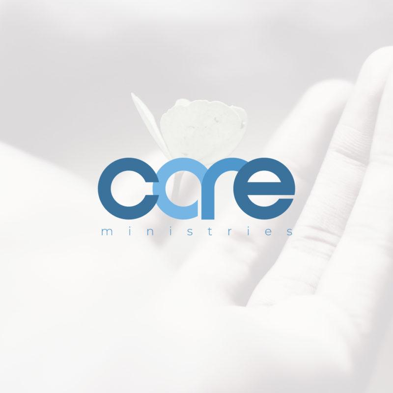 Care header