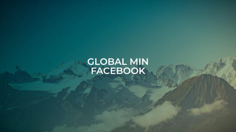 Global Ministries - Facebook