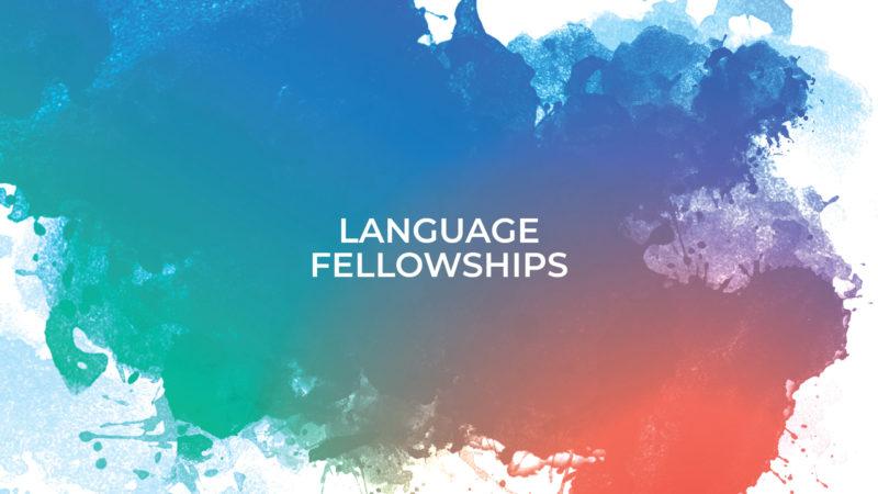 ILM language fellowships header