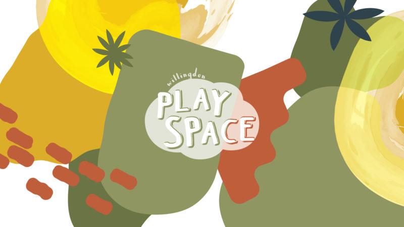 Playspace Logo