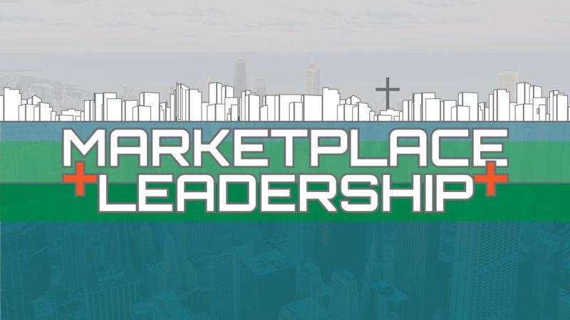 Marketplace leadership June 2021