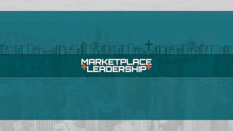 Marketplace Leadership