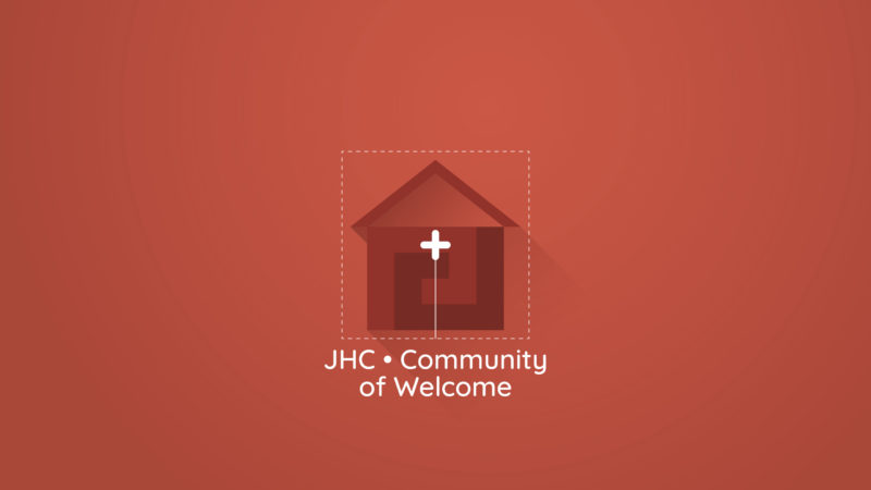 Outreach - Community of Welcome