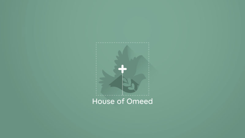 Outreach - House of Omeed
