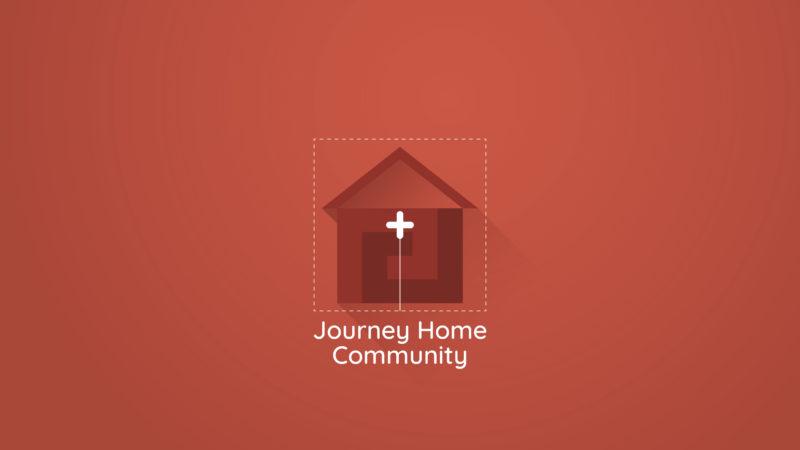 Outreach - Journey Home