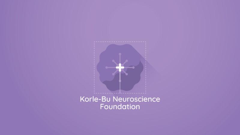 Outreach - Korle-Bu Neuroscience Foundation
