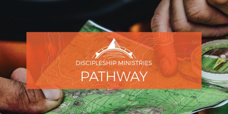 Pathway header