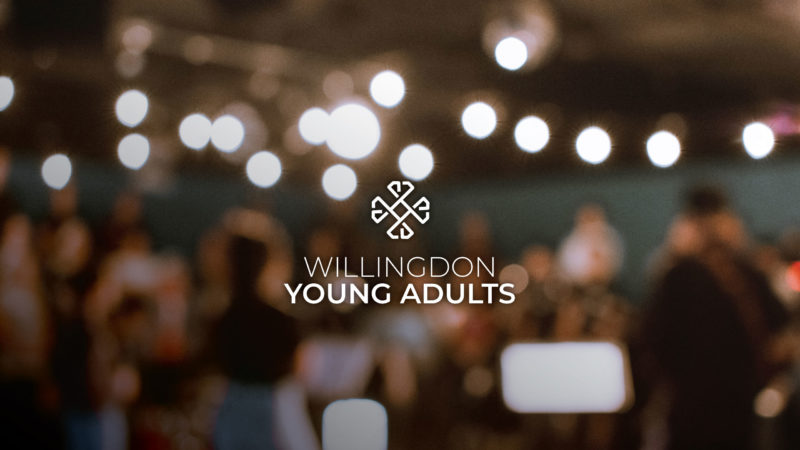 Willingdon Young Adults