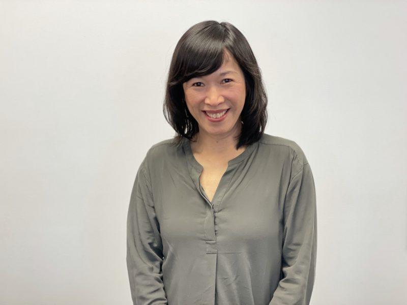 Picture of Tomoko