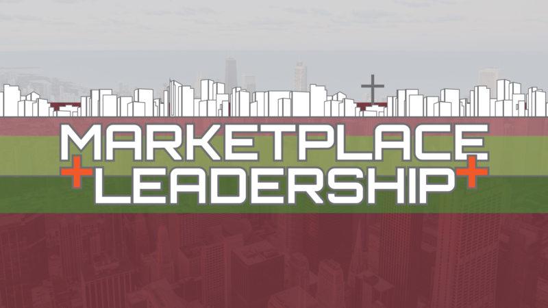 Marketplace Leadership Oct 2021