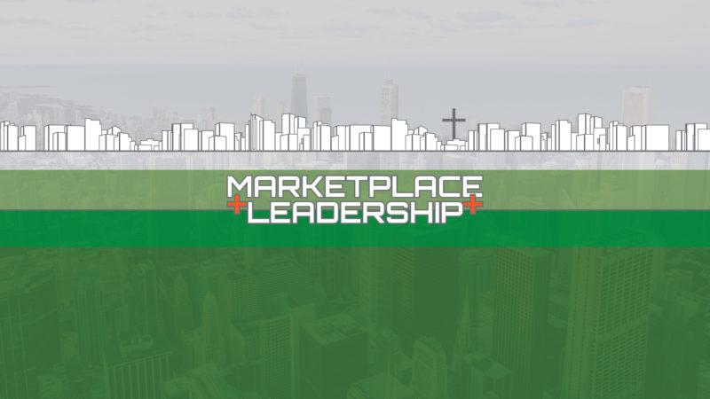 Marketplace Leadership Nov 2021